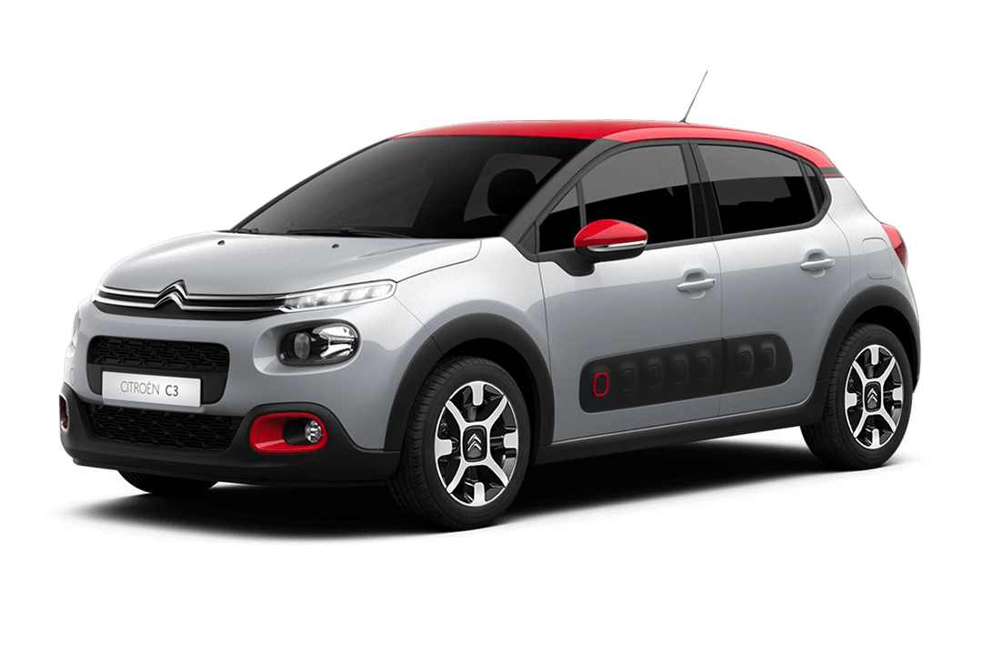 citroen-c3-arctic-steel-metallic