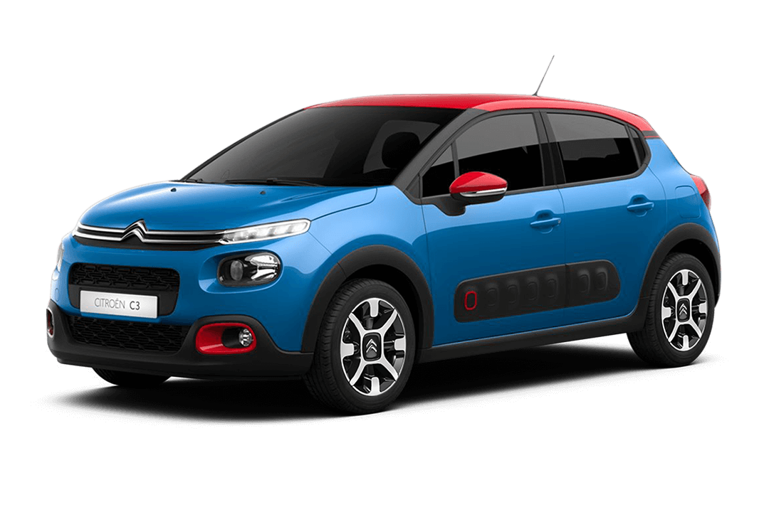 citroen-c3-cobalt-blue-metallic