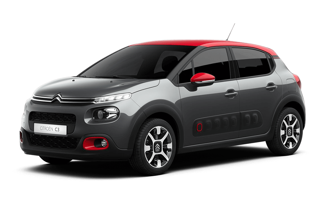 citroen-c3-shark-grey-metallic