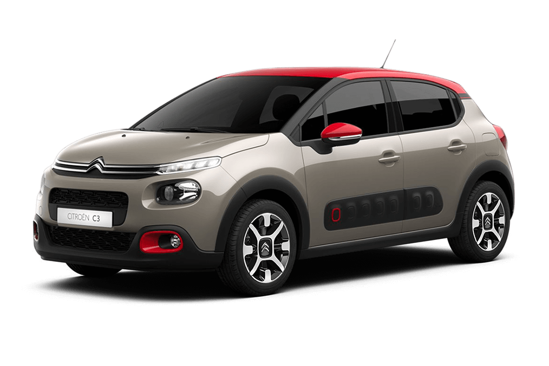 citroen-c3-soft-sand-metallic