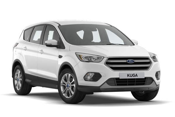 ford kuga carplus. Black Bedroom Furniture Sets. Home Design Ideas