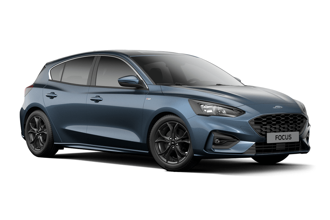 ford-focus-st-line-chrome-blue-metallic
