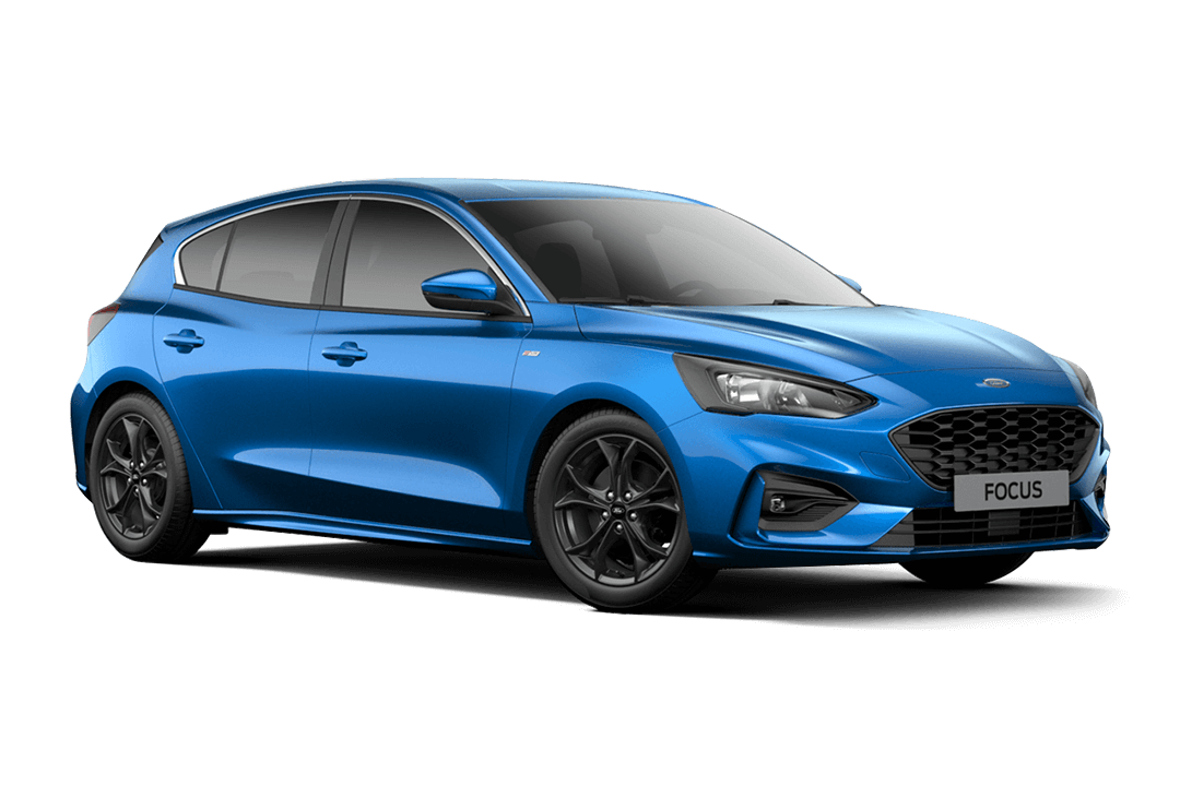 ford-focus-st-line-desert-island-blue-metallic