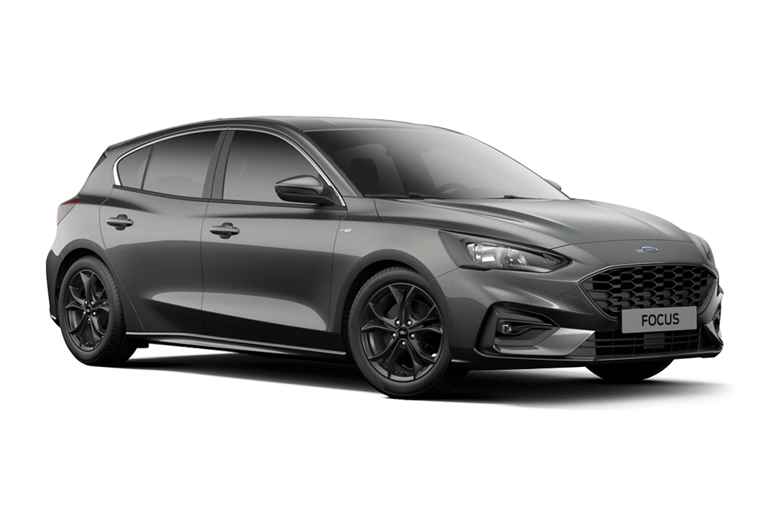 ford-focus-st-line-magnetic-metallic