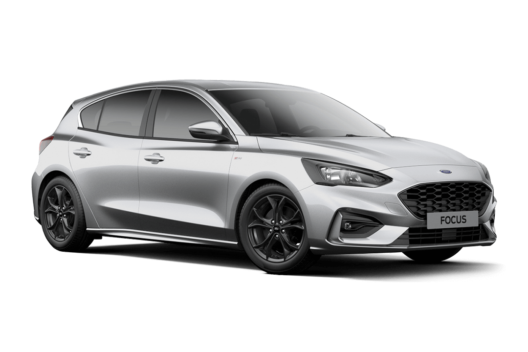 ford-focus-st-line-moondust-silver-metallic
