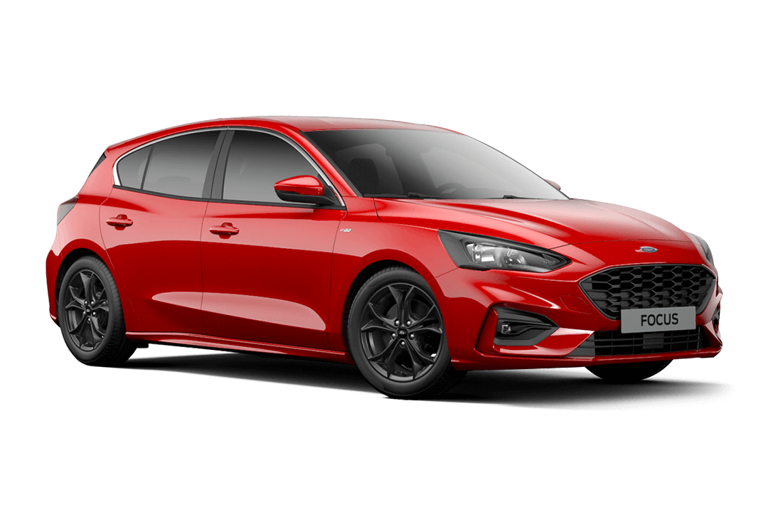 ford-focus-st-line-race-red