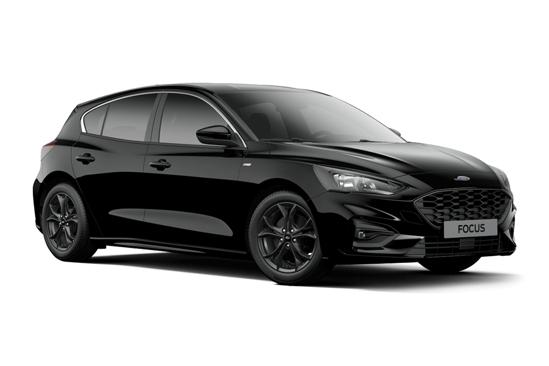ford-focus-st-line-shadow-black-metallic