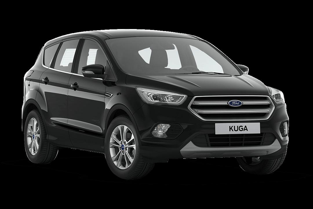 ford-kuga-titanium-shadow-black-metallic