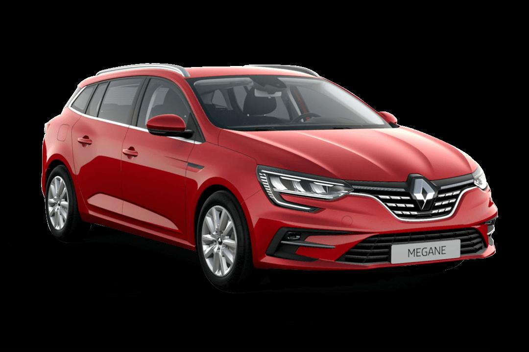 Renault-megane-zen-röd-flamme
