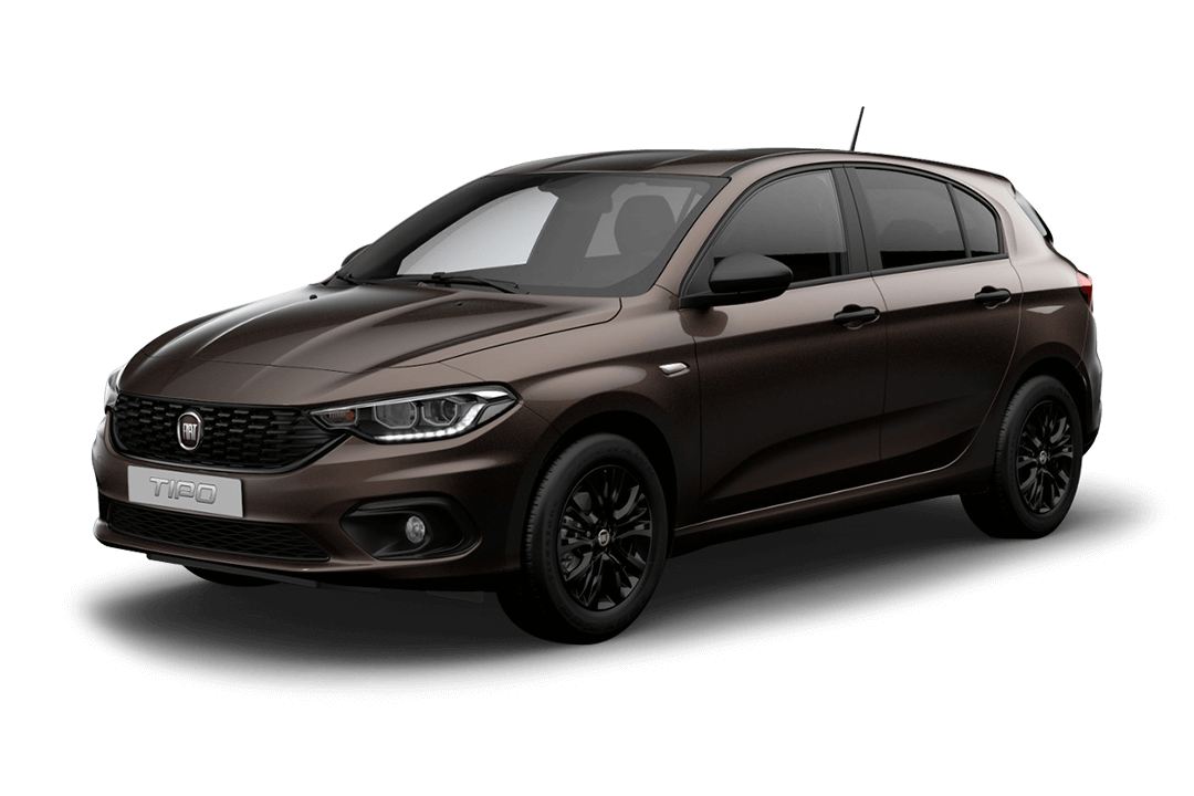 fiat-tipo-street-magnetico-brons