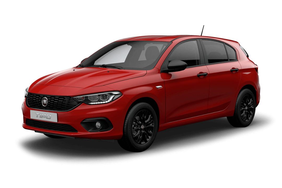 fiat-tipo-street-passion-red