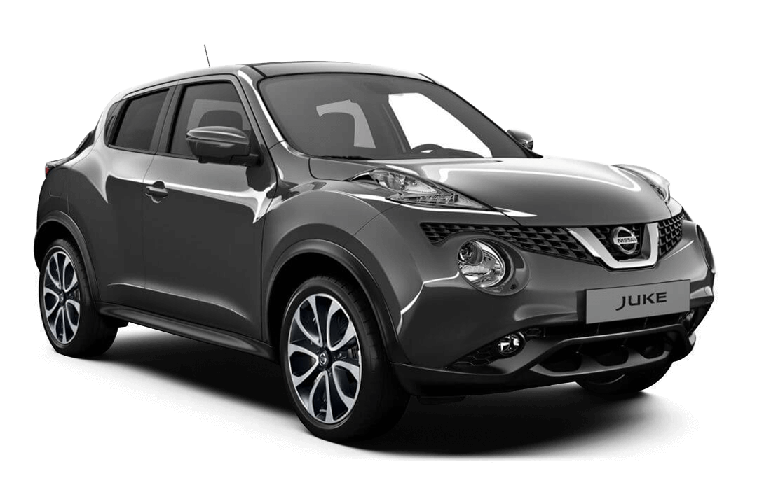 nissan-juke-dark-metal-grey