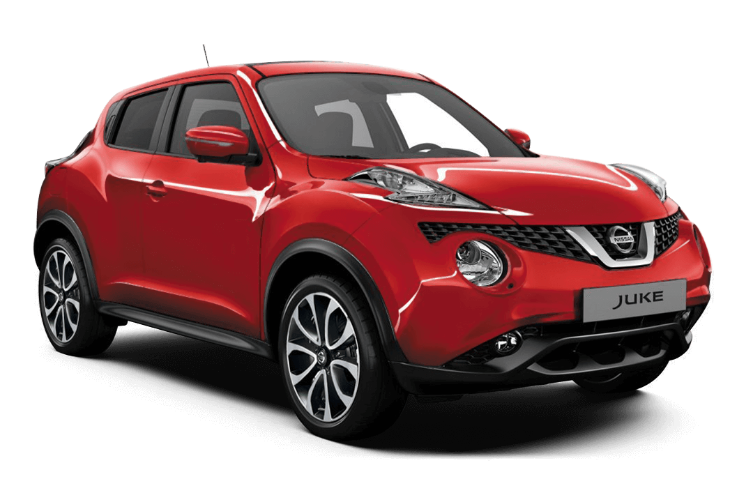 nissan-juke-magnetic-red