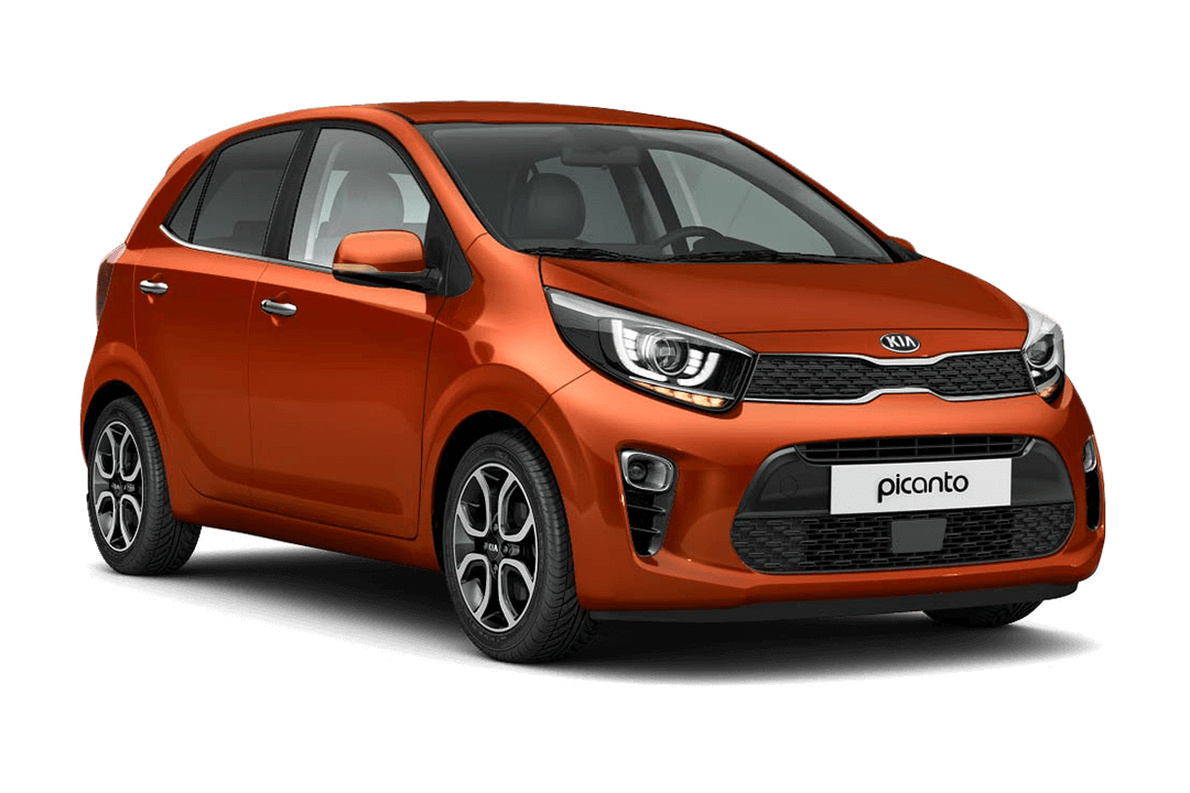 kia-picanto-pop-orange