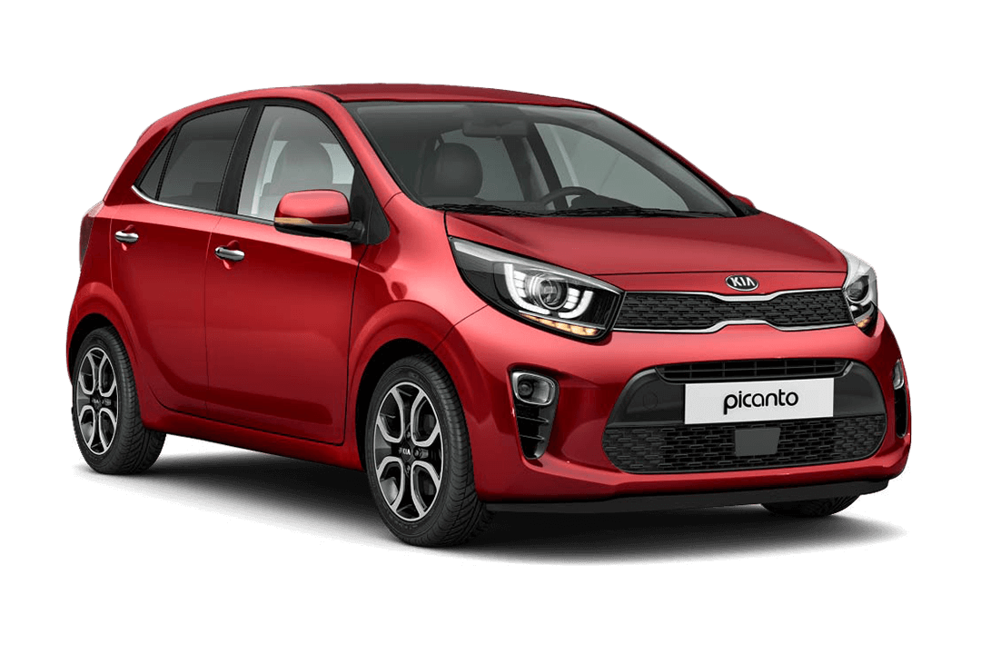 kia-picanto-shiny-red