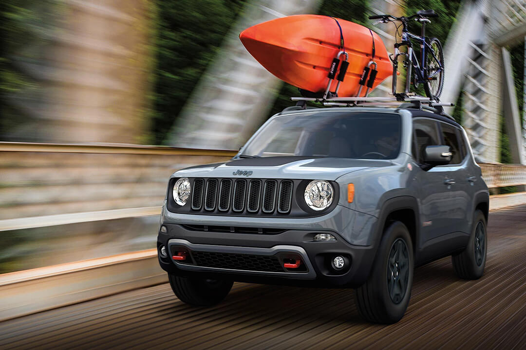 2018-Jeep-Renegade-Capability-Trailhawk-Blue