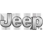 jeep-2-logo-150x150px