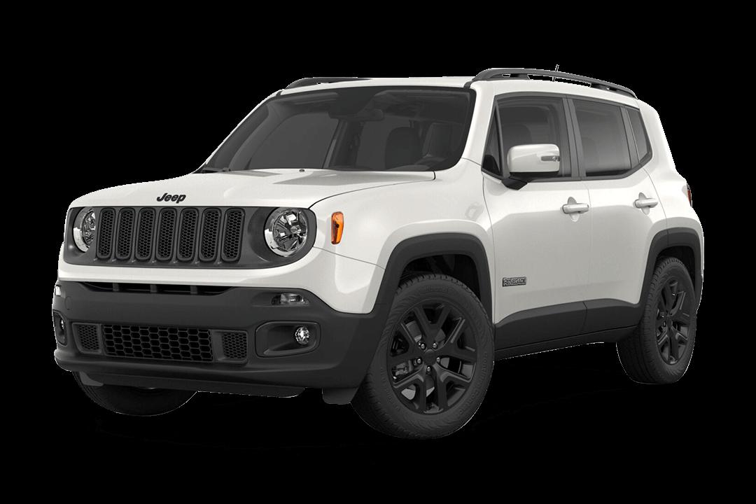 jeep-renegade-alpine-white