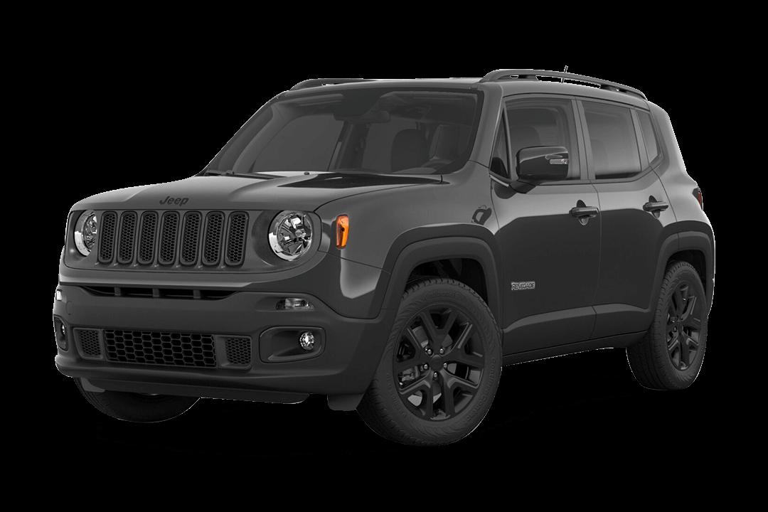 jeep-renegade-granit-kristall