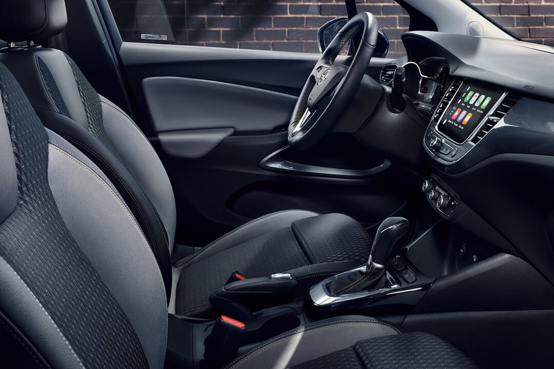 Opel-Crossland-X-instrumentpanel