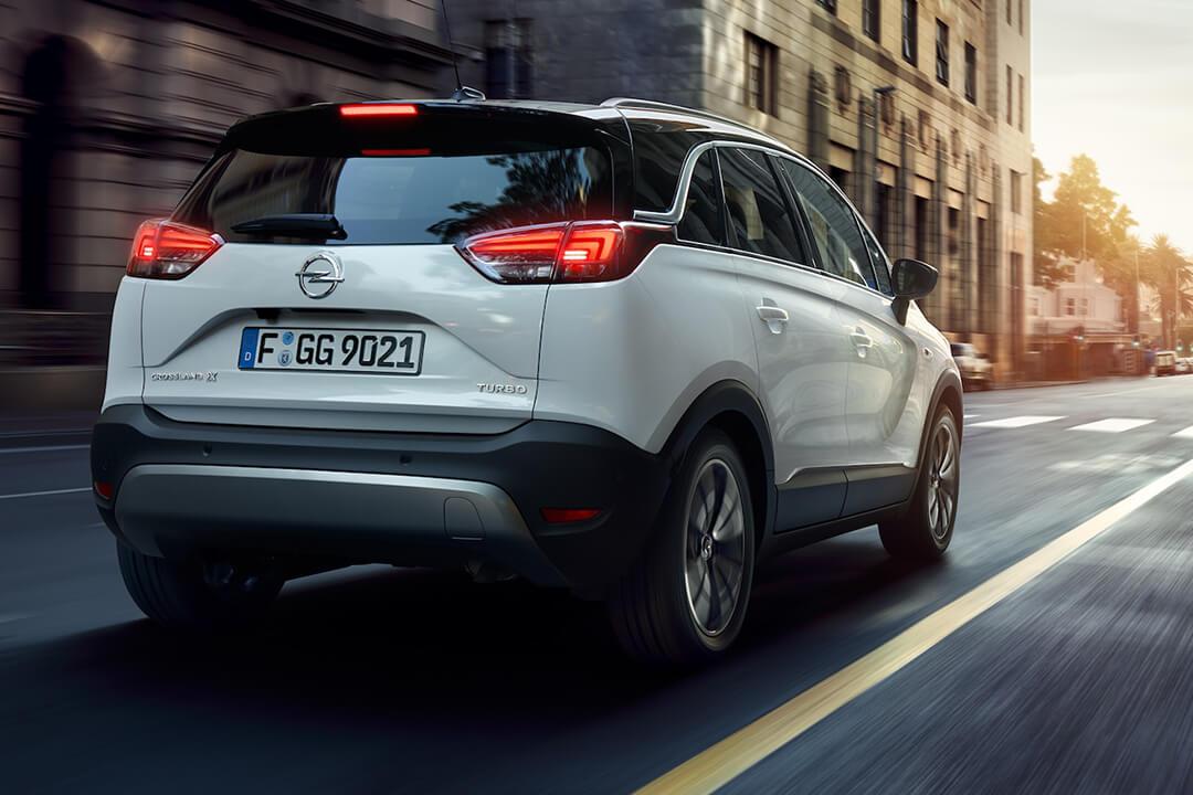Opel-Crossland-X-sedd-bakifrån