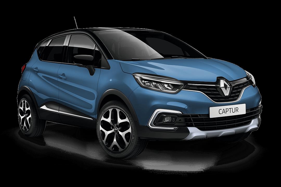 Renault-captur-blå-marine-fumé