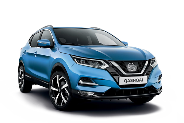 nissan-qashqai-2018-600x400 (2)