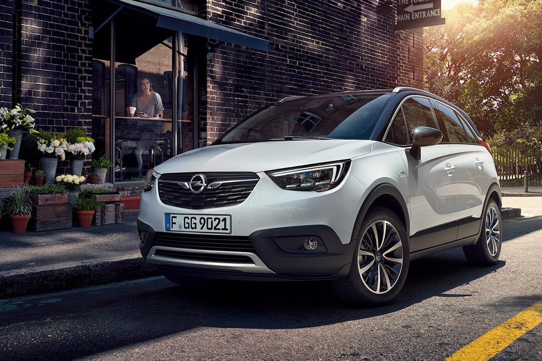 vit-Opel-Crossland-X