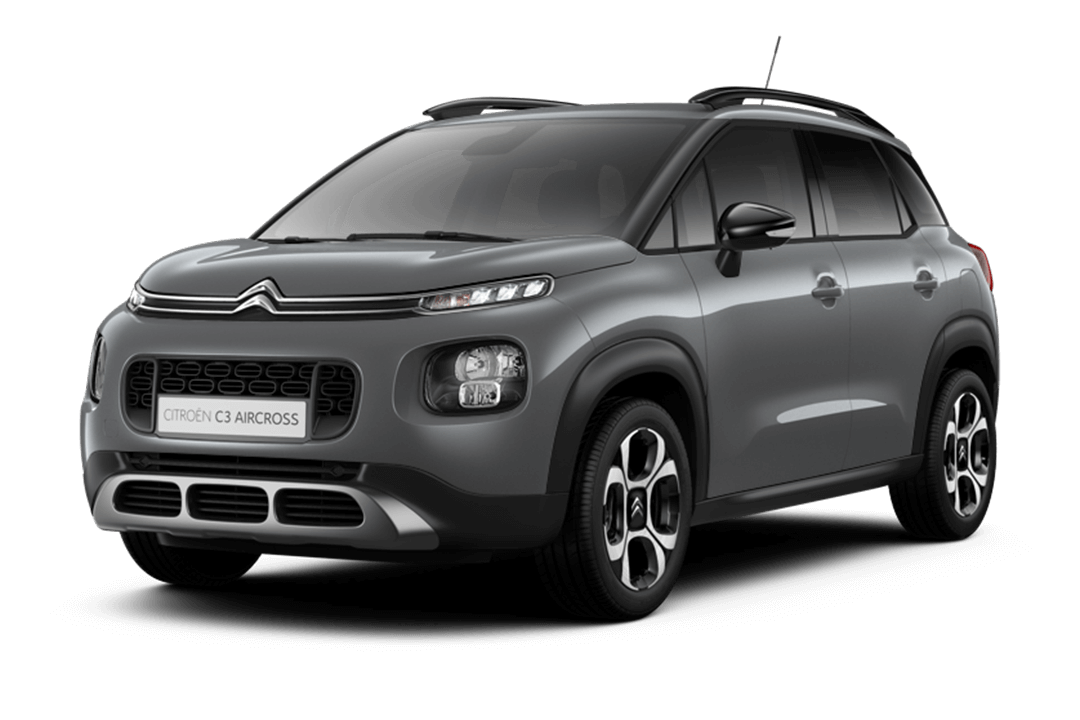 citroen-c3-aircross-misty-grey