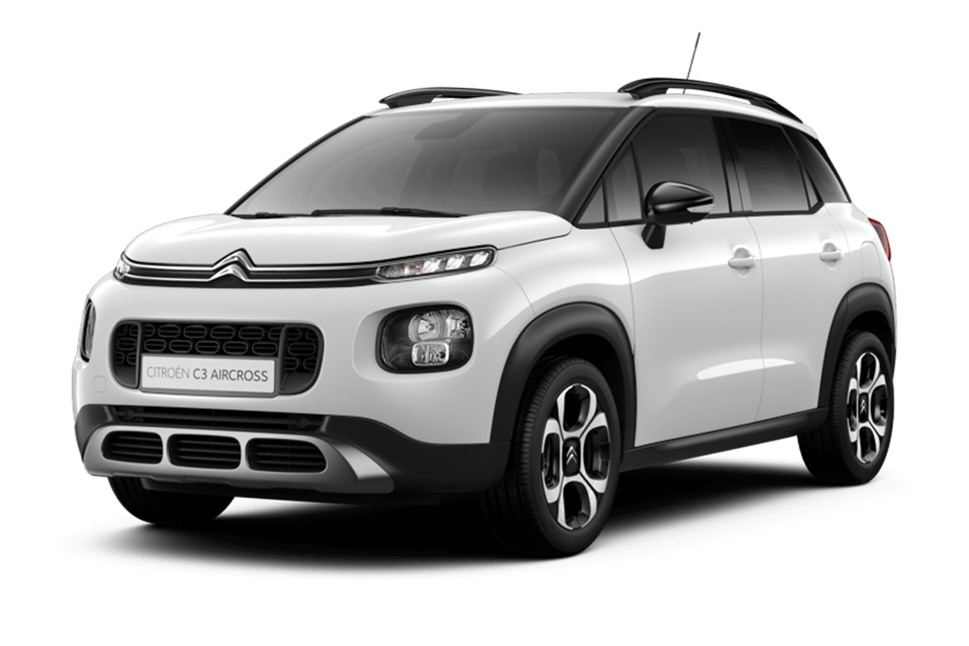 citroen-c3-aircross-natural-white