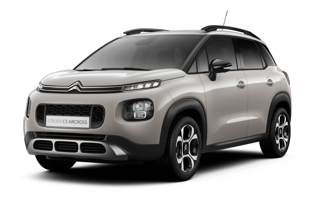 citroen-c3-aircross-soft-sand
