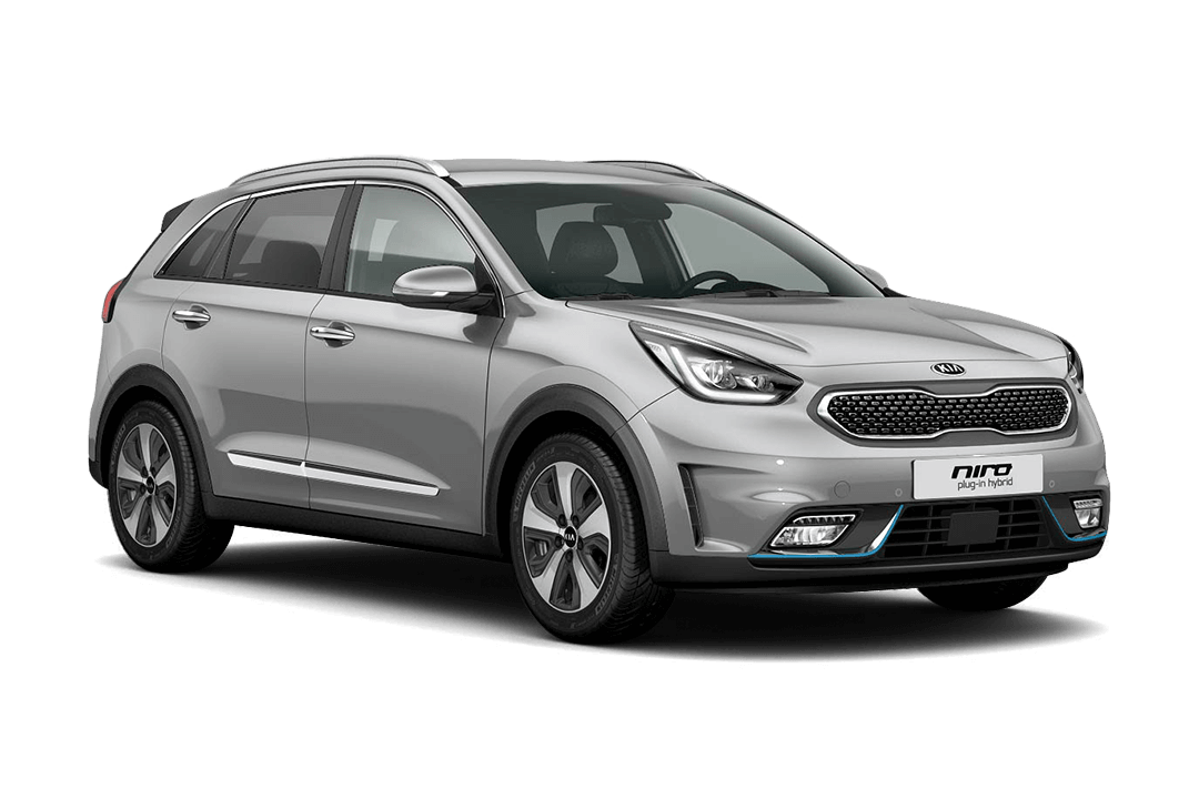kia-niro-plug-in-hybrid-metal-stream