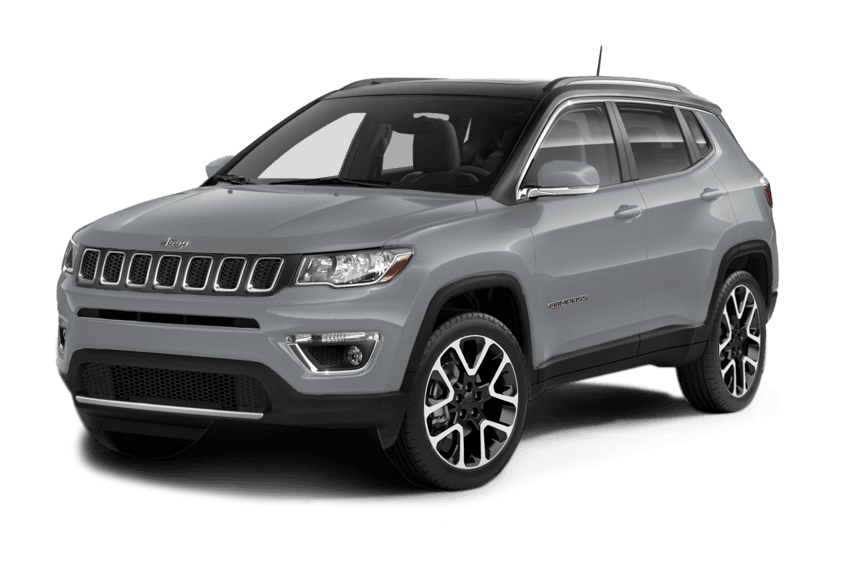 jeep-compass-limited-bullet-silver
