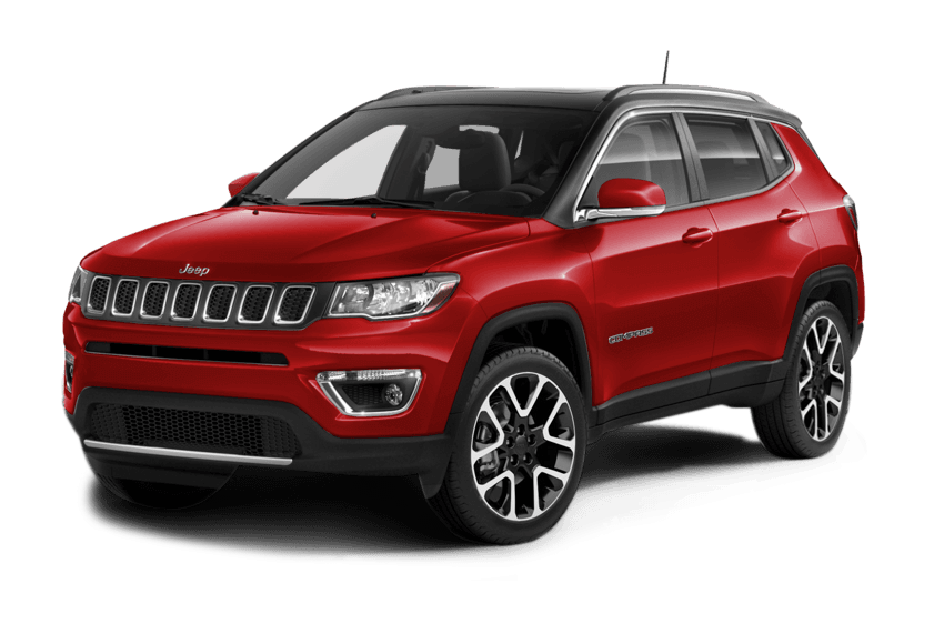 jeep-compass-limited-redline