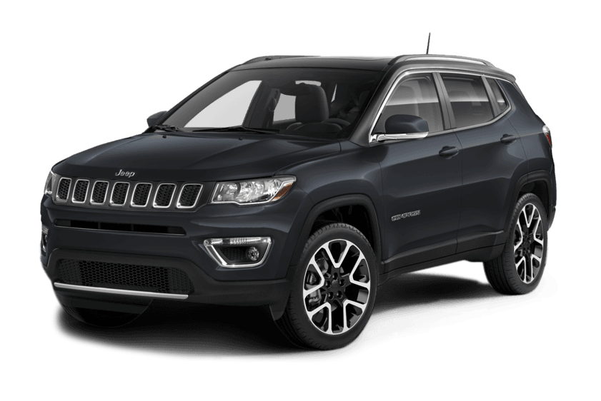jeep-compass-limited-rhino