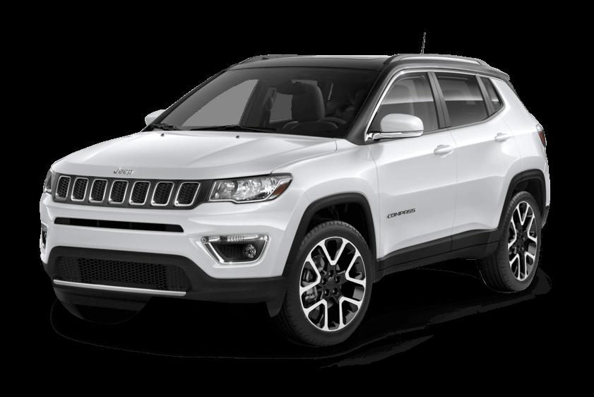 jeep-compass-limited-vit