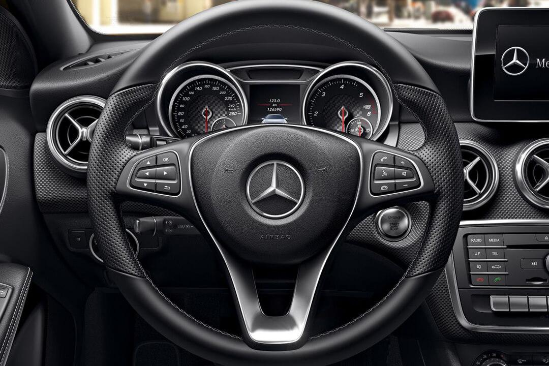 Mercedes-Benz-A-180-ratt