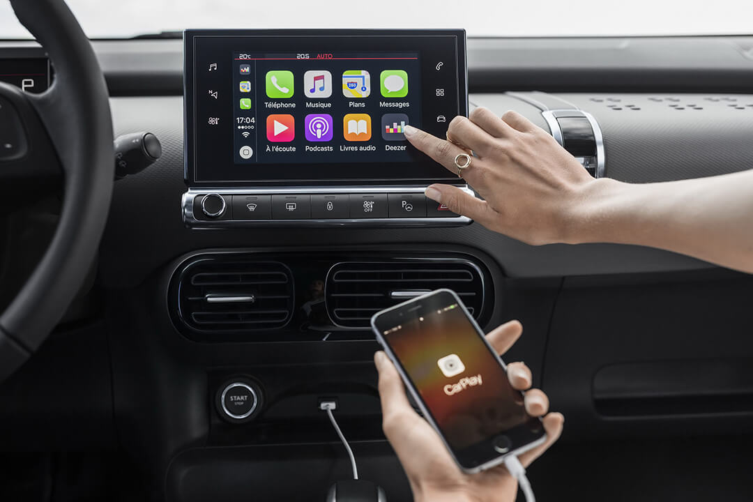 citroen-c4-cactus-2018-carplay