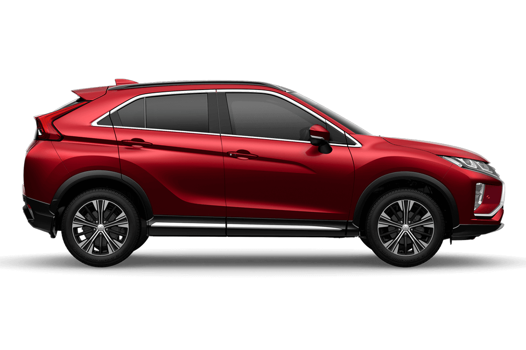 eclipse-cross-exceed-side