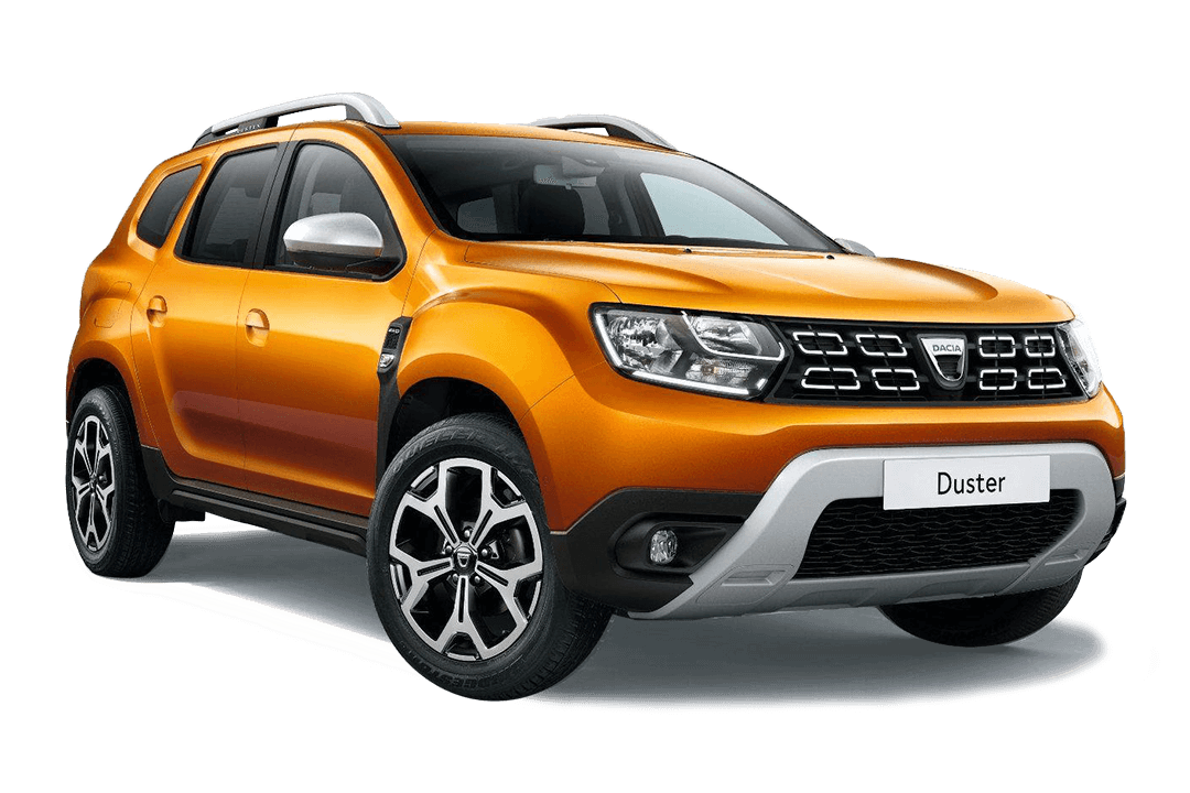 nya dacia duster carplus. Black Bedroom Furniture Sets. Home Design Ideas