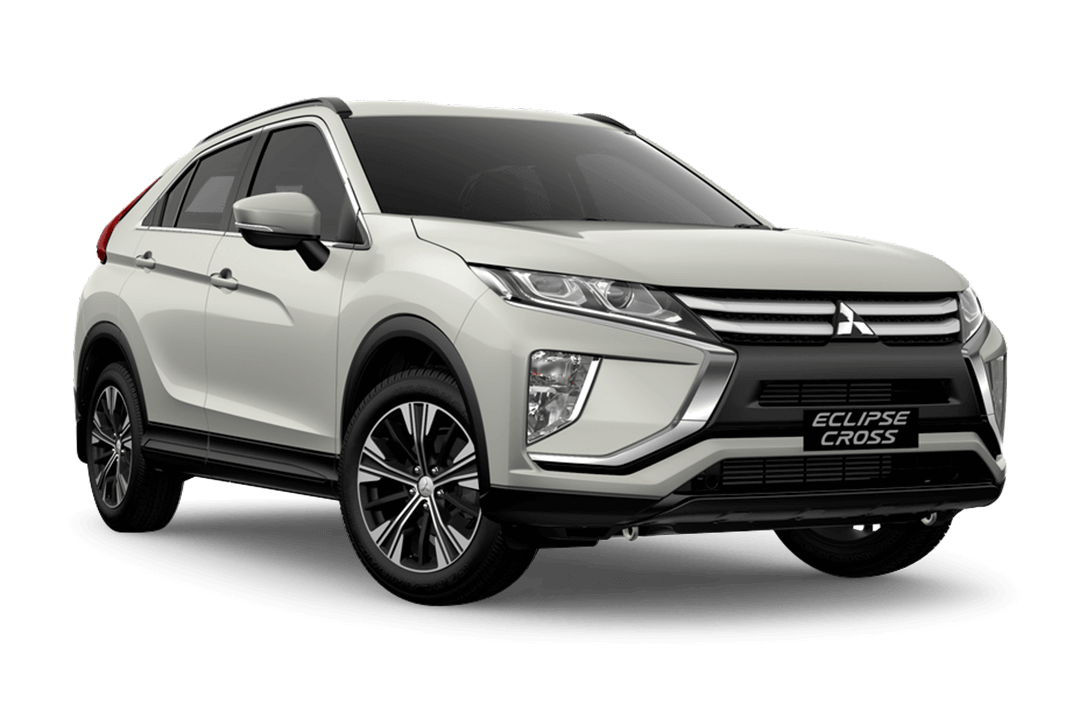 mitsubishi-eclipse-cross-pearl-white