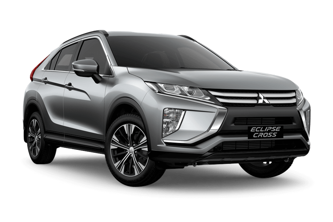 mitsubishi-eclipse-cross-sterling-silver