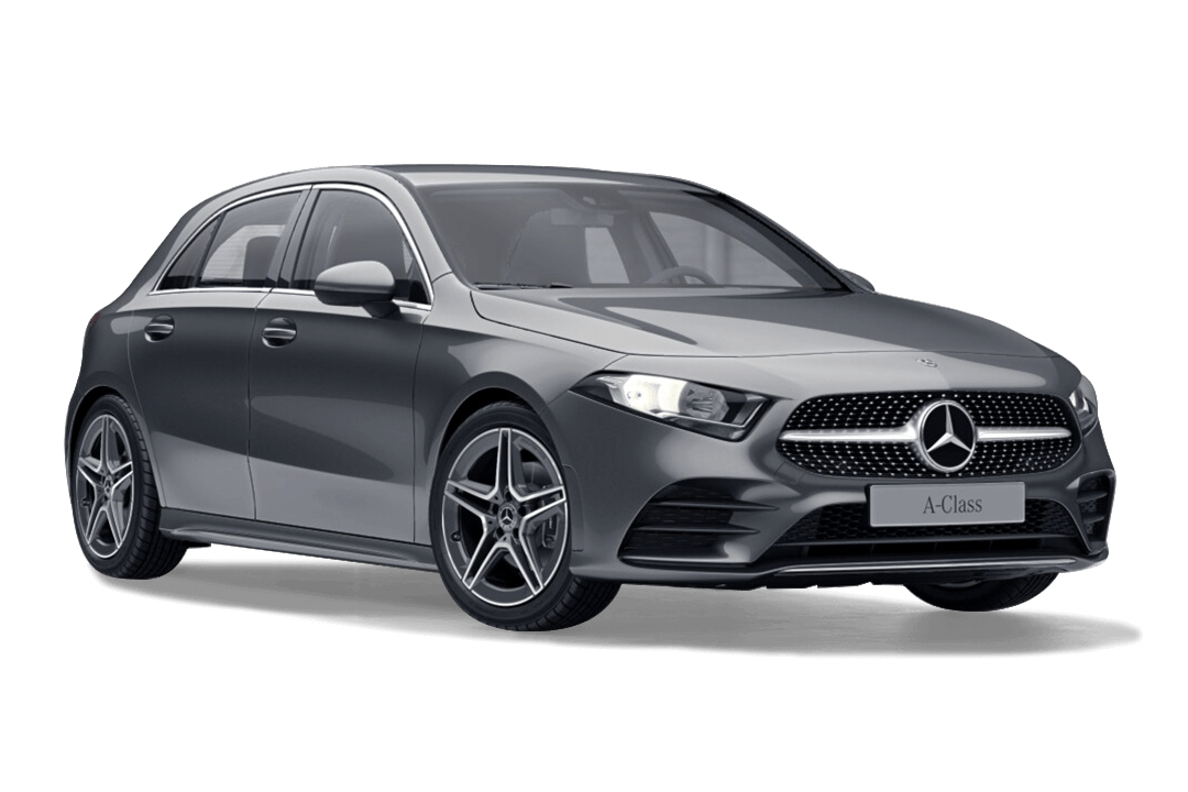 nya-mercedes-a-200-2018-med-färgen-mounten-grey-metallic