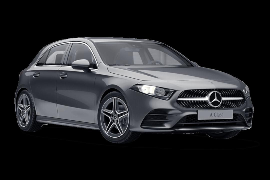 nya-mercedes-a-200-2018-med-färgen-mounten-grey-metallic
