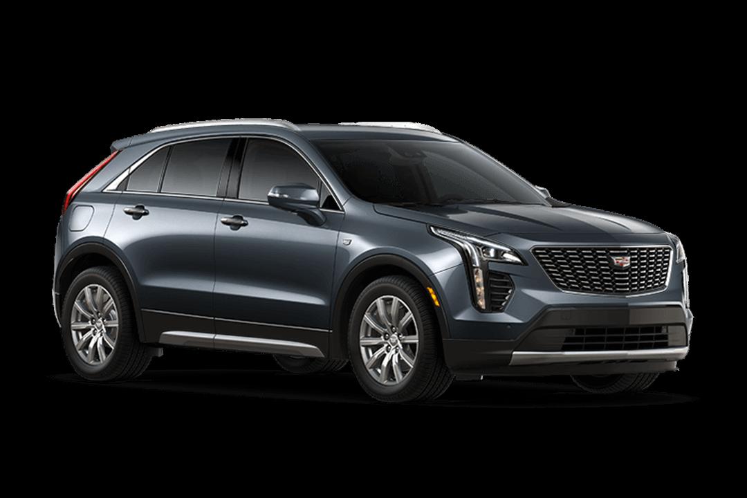 Cadillac-XT4-Premium-Luxury-shadow-metallic