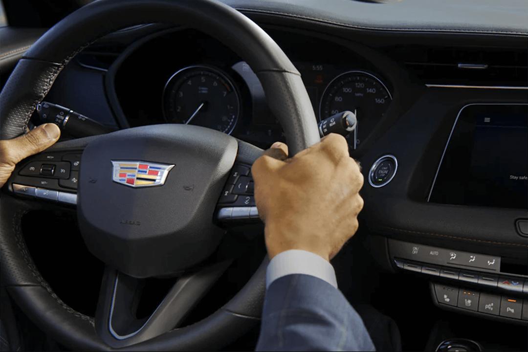 CadillacXT4-ratt