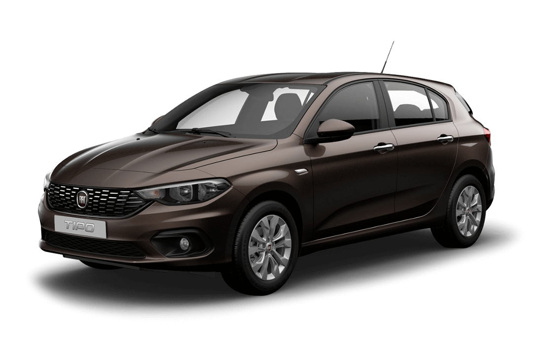 fiat-tipo-5d-magnetic-brons