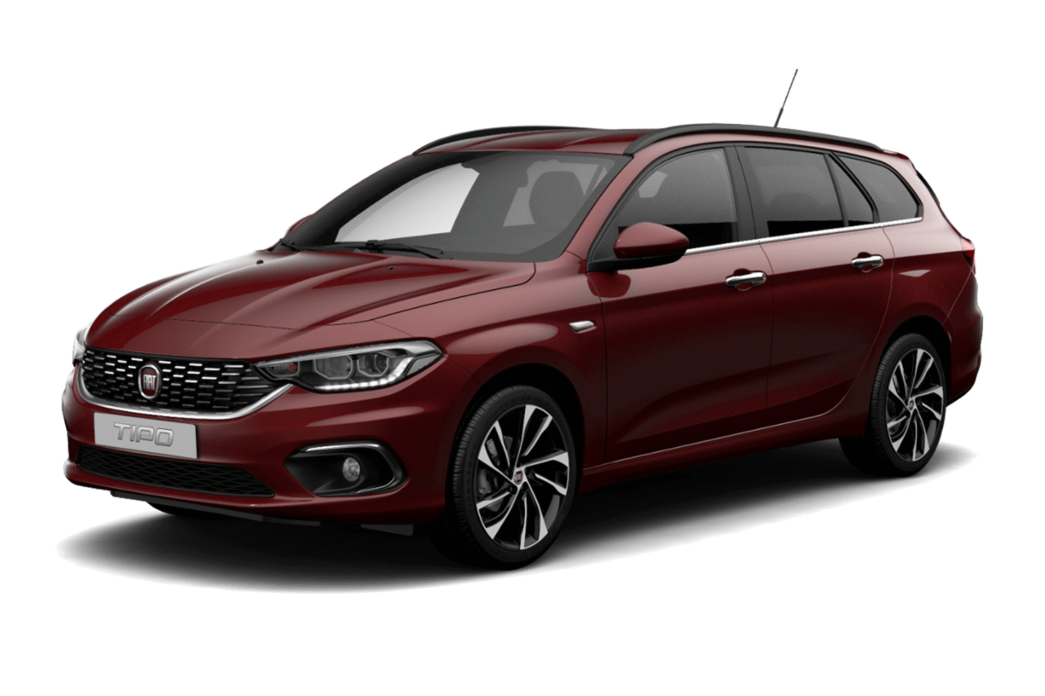 fiat-tipo-kombi-lounge-18tum-red-metallic