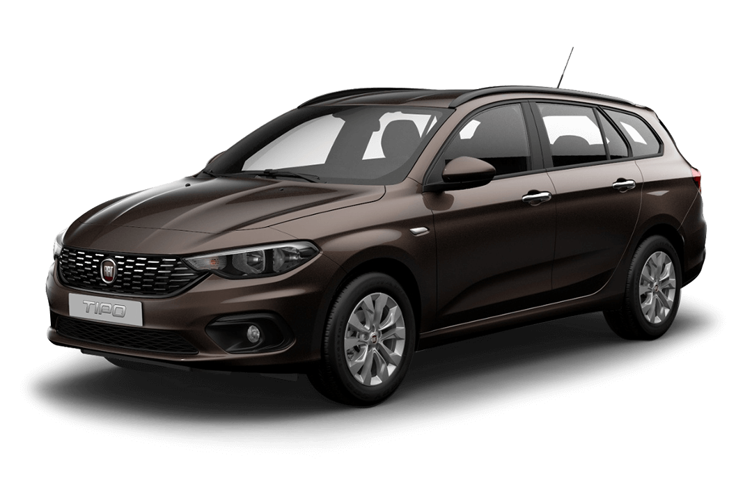 fiat-tipo-kombi-lounge-Magnetic-brons
