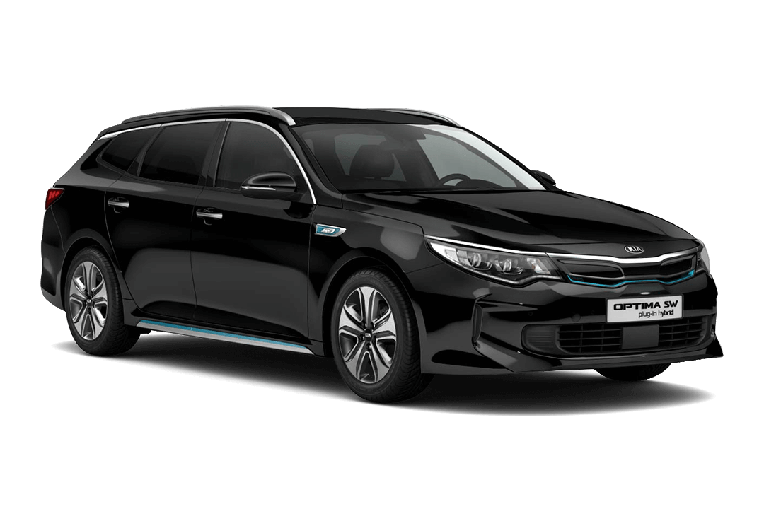 kia-optima-sportswagon-phev-aurora-black